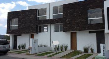 NEX-26466 - Casa en Venta en Residencial el Refugio, CP 76146, Querétaro, con 3 recamaras, con 2 baños, con 1 medio baño, con 162 m2 de construcción.