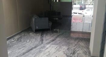 NEX-30046 - Departamento en Venta en Del Valle Norte, CP 03103, Ciudad de México, con 2 recamaras, con 2 baños, con 95 m2 de construcción.