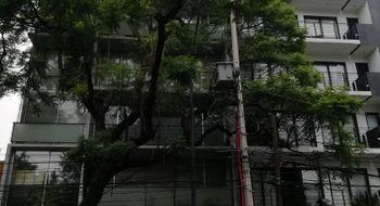 NEX-30394 - Departamento en Venta en Letrán Valle, CP 03650, Ciudad de México, con 2 recamaras, con 2 baños, con 75 m2 de construcción.