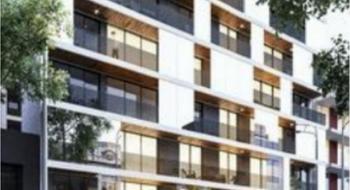 NEX-33701 - Departamento en Venta en Roma Norte, CP 06700, Ciudad de México, con 2 recamaras, con 2 baños, con 75 m2 de construcción.
