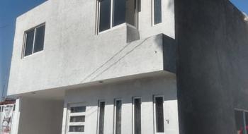 NEX-26039 - Casa en Venta en Cuautlancingo, CP 72703, Puebla, con 3 recamaras, con 1 baño, con 1 medio baño, con 108 m2 de construcción.