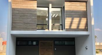 NEX-26054 - Casa en Venta en San Diego los Sauces, CP 72705, Puebla, con 3 recamaras, con 3 baños, con 1 medio baño, con 131 m2 de construcción.