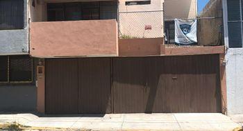 NEX-26189 - Casa en Venta en Jardines de San Manuel, CP 72570, Puebla, con 4 recamaras, con 3 baños, con 1 medio baño, con 327 m2 de construcción.