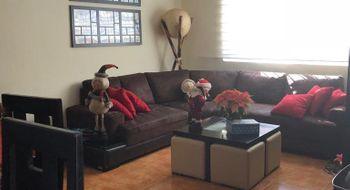 NEX-26277 - Casa en Venta en Manantiales, CP 72756, Puebla, con 3 recamaras, con 2 baños, con 1 medio baño, con 130 m2 de construcción.