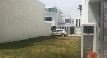 NEX-27975 - Terreno en Venta en Fuentes del Molino Sección Arboledas, CP 72700, Puebla.