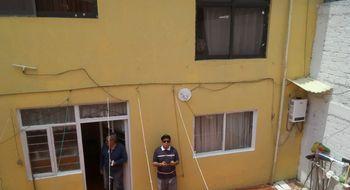 NEX-28078 - Casa en Venta en Francisco Villa, CP 54059, México, con 5 recamaras, con 2 baños, con 170 m2 de construcción.