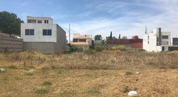 NEX-28470 - Terreno en Venta en Arboledas de Xilotzingo, CP 72595, Puebla.
