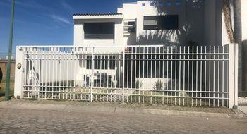 NEX-28471 - Casa en Venta en Fuentes del Molino, CP 72700, Puebla, con 3 recamaras, con 2 baños, con 1 medio baño, con 180 m2 de construcción.
