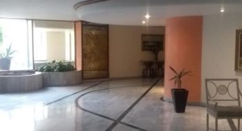 NEX-31694 - Departamento en Venta en Del Valle Sur, CP 03104, Ciudad de México, con 3 recamaras, con 2 baños, con 145 m2 de construcción.