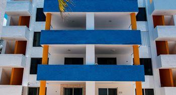 NEX-31766 - Departamento en Renta en Chicxulub Puerto, CP 97330, Yucatán, con 4 recamaras, con 3 baños, con 1 medio baño, con 120 m2 de construcción.