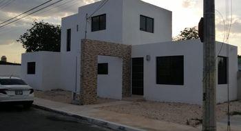 NEX-32458 - Casa en Venta en Jardines de Lindavista, CP 97219, Yucatán, con 2 recamaras, con 2 baños, con 1 medio baño, con 123 m2 de construcción.