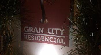 NEX-32460 - Casa en Renta en Montes de Ame, CP 97115, Yucatán, con 3 recamaras, con 3 baños, con 1 medio baño, con 200 m2 de construcción.