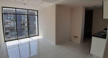 NEX-26528 - Departamento en Venta en Américas Unidas, CP 03610, Ciudad de México, con 2 recamaras, con 2 baños, con 60 m2 de construcción.