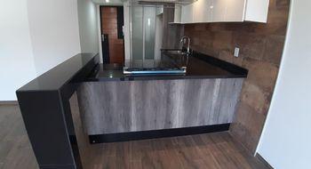 NEX-26862 - Departamento en Venta en Independencia, CP 03630, Ciudad de México, con 3 recamaras, con 2 baños, con 88 m2 de construcción.