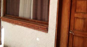 NEX-30684 - Casa en Venta en San José de los Cedros, CP 05200, Ciudad de México, con 2 recamaras, con 2 baños, con 180 m2 de construcción.