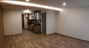 NEX-31710 - Departamento en Venta en Algarin, CP 06880, Ciudad de México, con 2 recamaras, con 2 baños, con 57 m2 de construcción.
