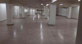 NEX-26899 - Local en Renta en Cuerería, CP 39360, Guerrero, con 1 recamara, con 1490 medio baños, con 490 m2 de construcción.