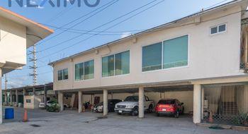 NEX-27095 - Local en Renta en Las Cruces, CP 39770, Guerrero, con 2 recamaras, con 1 baño, con 270 m2 de construcción.