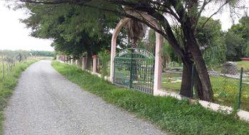 NEX-26688 - Rancho en Venta en San Lorenzo, CP 67464, Nuevo León, con 2 recamaras, con 1 baño, con 213 m2 de construcción.