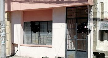 NEX-27164 - Casa en Venta en Centro, CP 64720, Nuevo León, con 6 recamaras, con 1 baño, con 180 m2 de construcción.