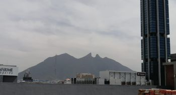 NEX-27457 - Departamento en Venta en Centro, CP 64720, Nuevo León, con 2 recamaras, con 2 baños, con 77 m2 de construcción.