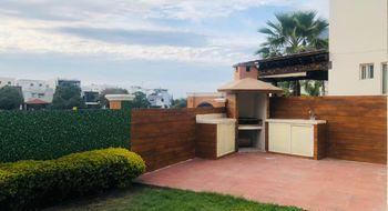 NEX-29835 - Casa en Venta en La Rioja Privada Residencial, CP 64988, Nuevo León, con 3 recamaras, con 6 baños, con 1 medio baño, con 336 m2 de construcción.