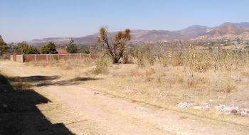 NEX-26867 - Terreno en Venta en Lomas de Comanjilla, CP 37683, Guanajuato.