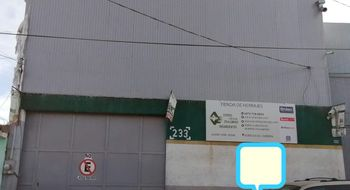 NEX-28179 - Bodega en Renta en Moderna, CP 37328, Guanajuato, con 350 m2 de construcción.