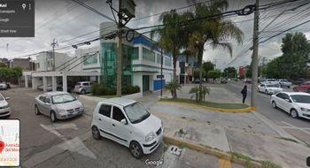 NEX-28693 - Oficina en Renta en Villas del Moral, CP 37160, Guanajuato, con 10 medio baños, con 1000 m2 de construcción.
