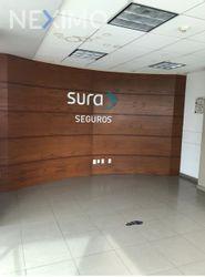 NEX-28693 - Oficina en Renta, con 10 medio baños, con 1000 m2 de construcción en Villas del Moral, CP 37160, Guanajuato.