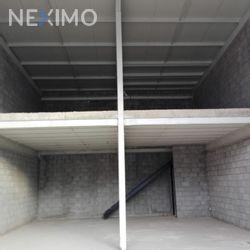 NEX-29595 - Local en Renta, con 1 baño, con 130 m2 de construcción en Ciudad Industrial, CP 37564, Guanajuato.