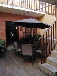 NEX-37727 - Casa en Venta, con 4 recamaras, con 2 baños, con 232 m2 de construcción en Piletas I, CP 37310, Guanajuato.