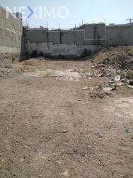 NEX-42480 - Terreno en Renta en La Lucita, CP 37434, Guanajuato.