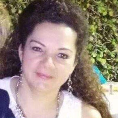 Lilia Turcott Peguero