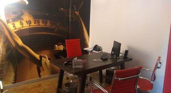 NEX-27015 - Oficina en Renta en Cuauhtémoc, CP 06500, Ciudad de México, con 100 m2 de construcción.