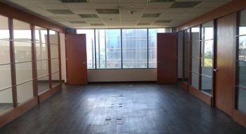 NEX-27023 - Oficina en Renta en Del Valle Centro, CP 03100, Ciudad de México, con 500 m2 de construcción.