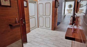 NEX-27253 - Casa en Renta en Jardines del Pedregal, CP 01900, Ciudad de México, con 3 recamaras, con 3 baños, con 1 medio baño, con 480 m2 de construcción.