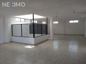 NEX-28540 - Oficina en Renta, con 1200 m2 de construcción en Isidro Fabela, CP 14030, Ciudad de México.