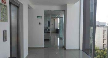 NEX-28946 - Oficina en Renta en San José Insurgentes, CP 03900, Ciudad de México, con 2 baños, con 250 m2 de construcción.