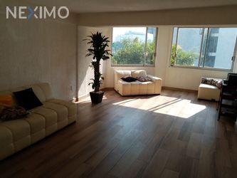 NEX-29606 - Departamento en Venta, con 3 recamaras, con 2 baños, con 85 m2 de construcción en Nápoles, CP 03810, Ciudad de México.