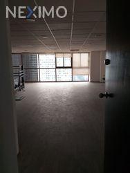 NEX-29848 - Oficina en Renta, con 2 baños, con 210 m2 de construcción en Polanco I Sección, CP 11510, Ciudad de México.
