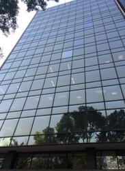 NEX-29850 - Oficina en Renta en Juárez, CP 06600, Ciudad de México, con 750 m2 de construcción.