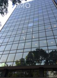 NEX-29850 - Oficina en Renta, con 750 m2 de construcción en Juárez, CP 06600, Ciudad de México.