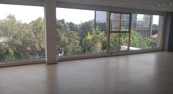 NEX-29890 - Oficina en Renta en Nápoles, CP 03810, Ciudad de México, con 3 baños, con 365 m2 de construcción.