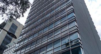 NEX-29893 - Oficina en Renta en Cuauhtémoc, CP 06500, Ciudad de México, con 220 m2 de construcción.