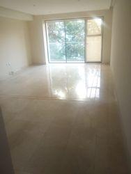 NEX-31175 - Departamento en Renta en Polanco I Sección, CP 11510, Ciudad de México, con 2 recamaras, con 2 baños, con 1 medio baño, con 158 m2 de construcción.