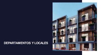 NEX-32311 - Departamento en Venta en Escandón I Sección, CP 11800, Ciudad de México, con 2 recamaras, con 1 baño, con 100 m2 de construcción.