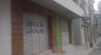 NEX-32449 - Local en Renta en Escandón I Sección, CP 11800, Ciudad de México, con 1 baño, con 41 m2 de construcción.