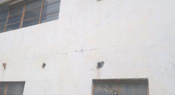 NEX-33455 - Casa en Venta en Valle Escondido, CP 14600, Ciudad de México, con 4 recamaras, con 2 baños, con 325 m2 de construcción.
