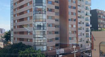 NEX-33638 - Departamento en Renta en Del Valle Sur, CP 03104, Ciudad de México, con 3 recamaras, con 2 baños, con 120 m2 de construcción.